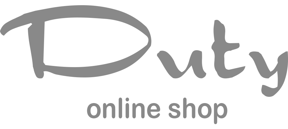 Duty Online Shop